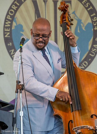 Newport Jazz Fest-jlb-08-01-15-6929w