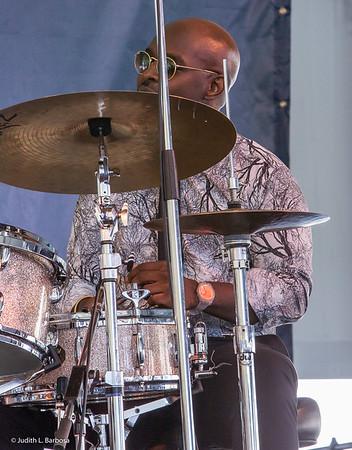 Newport Jazz Fest-jlb-08-01-15-6937w