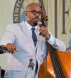 Newport Jazz Fest-jlb-08-01-15-6967w