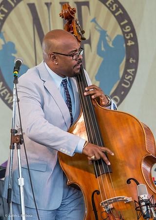 Newport Jazz Fest-jlb-08-01-15-6938w