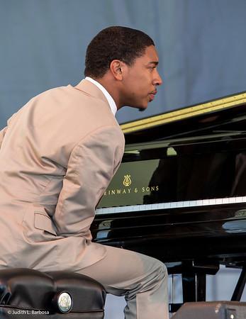 Newport Jazz Fest-jlb-08-01-15-6958w