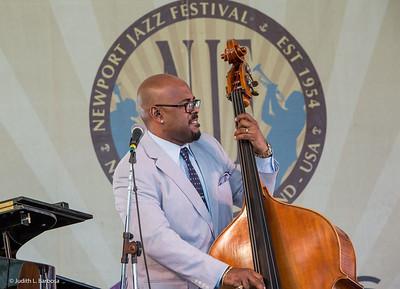 Newport Jazz Fest-jlb-08-01-15-6925w