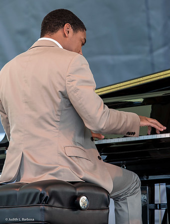Newport Jazz Fest-jlb-08-01-15-6978w