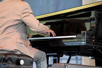 Newport Jazz Fest-jlb-08-01-15-6944w