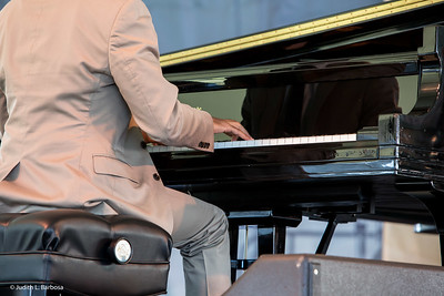 Newport Jazz Fest-jlb-08-01-15-6943w