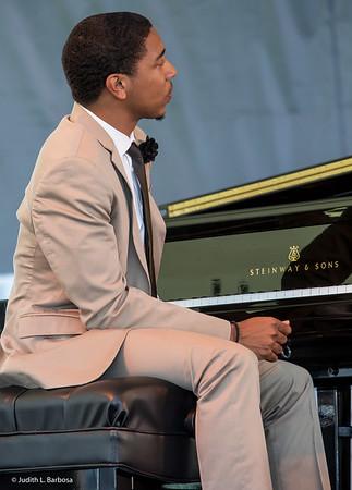 Newport Jazz Fest-jlb-08-01-15-6972w