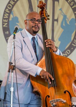 Newport Jazz Fest-jlb-08-01-15-6952w