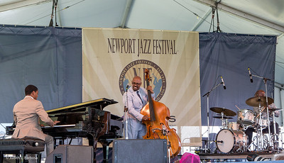 Newport Jazz Fest-jlb-08-01-15-6924w