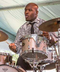 Newport Jazz Fest-jlb-08-01-15-6949w