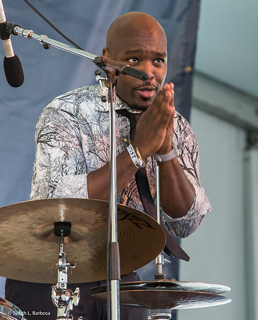 Newport Jazz Fest-jlb-08-01-15-6968w