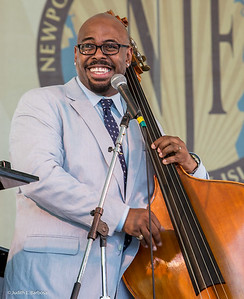 Newport Jazz Fest-jlb-08-01-15-6969w