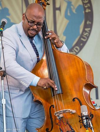 Newport Jazz Fest-jlb-08-01-15-6961w