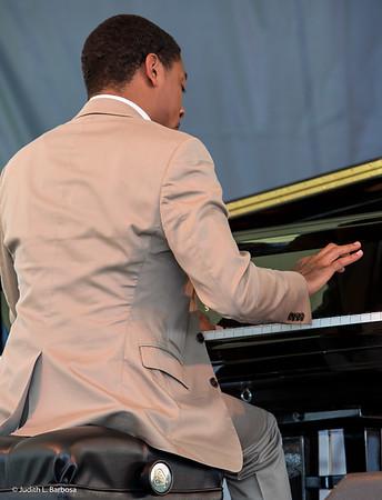 Newport Jazz Fest-jlb-08-01-15-6956w