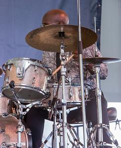 Newport Jazz Fest-jlb-08-01-15-6931w