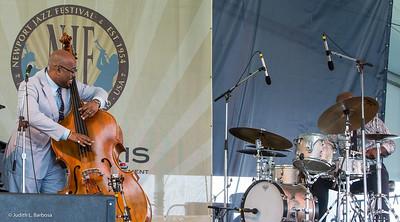Newport Jazz Fest-jlb-08-01-15-6963w