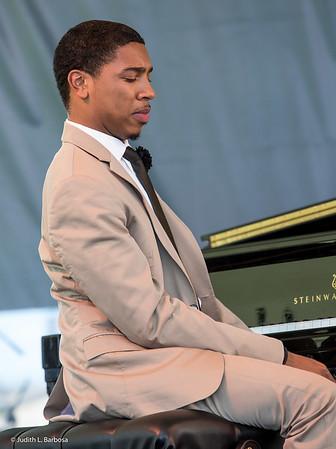 Newport Jazz Fest-jlb-08-01-15-6965w