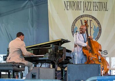 Newport Jazz Fest-jlb-08-01-15-6953w