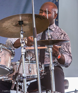 Newport Jazz Fest-jlb-08-01-15-6960w