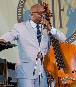 Newport Jazz Fest-jlb-08-01-15-6966w