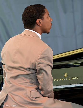Newport Jazz Fest-jlb-08-01-15-6945w