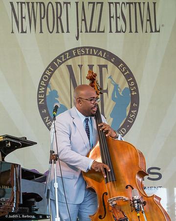 Newport Jazz Fest-jlb-08-01-15-6935w