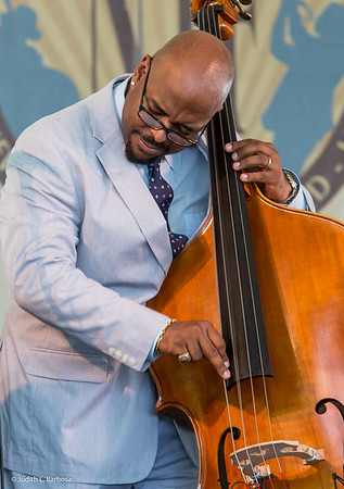 Newport Jazz Fest-jlb-08-01-15-6981w