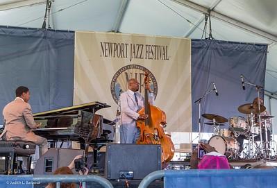 Newport Jazz Fest-jlb-08-01-15-6922w