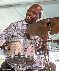 Newport Jazz Fest-jlb-08-01-15-6946w-2