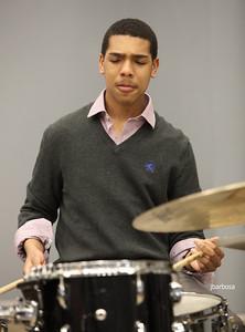 Ry Sands Recital-jlb-03-24-12-5031w