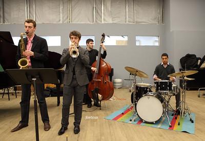 Ry Sands Recital-jlb-03-24-12-4987w