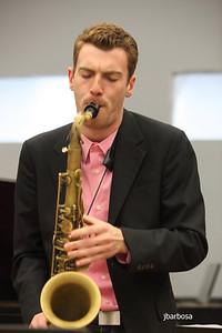Ry Sands Recital-jlb-03-24-12-5008w