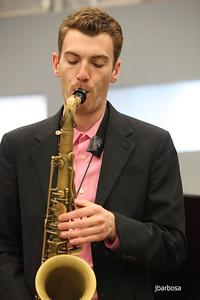 Ry Sands Recital-jlb-03-24-12-5039w