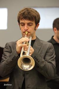 Ry Sands Recital-jlb-03-24-12-5038w