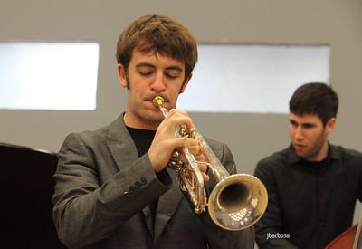 Ry Sands Recital-jlb-03-24-12-5047w