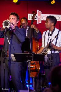 Side Door Jazz-jlb-12-06-14-7179w
