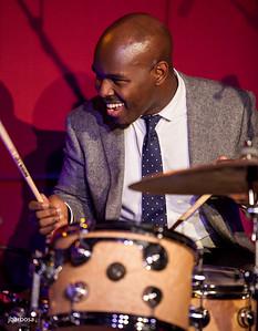 Side Door Jazz-jlb-12-06-14-7221w