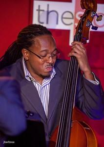 Side Door Jazz-jlb-12-06-14-7276w