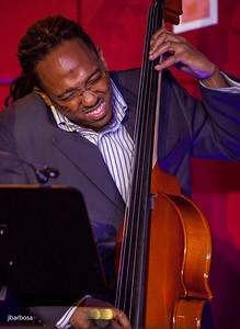Side Door Jazz-jlb-12-06-14-7294w