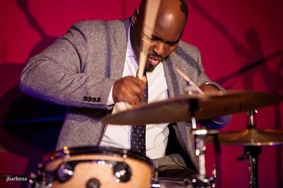 Side Door Jazz-jlb-12-06-14-7197w