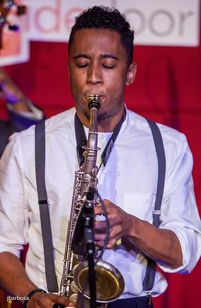 Side Door Jazz-jlb-12-06-14-7241w