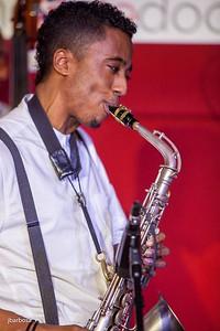 Side Door Jazz-jlb-12-06-14-7320w