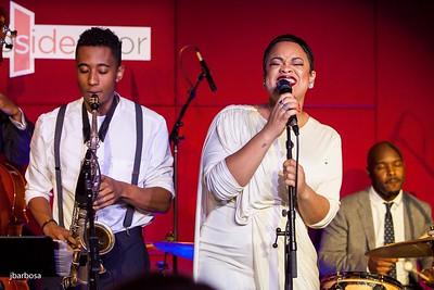 Side Door Jazz-jlb-12-06-14-7157w