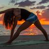 DSC08487 David Scarola Photography, Christian Soule Yoga, web