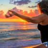 DSC08501 David Scarola Photography, Christian Soule Yoga, web