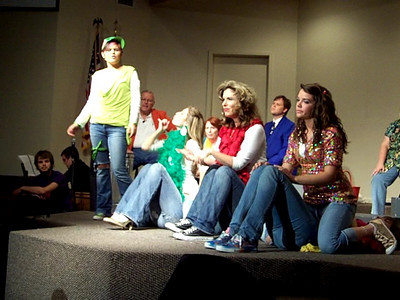 GodSpell_SCCC_Movie-11