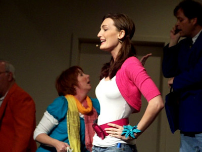 GodSpell_SCCC_Movie-19