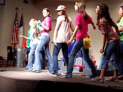 GodSpell_SCCC_Movie-10