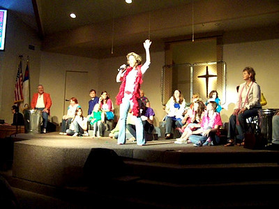 GodSpell_SCCC_Movie-03