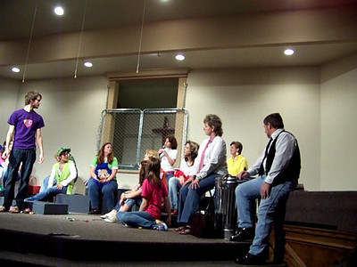 GodSpell_SCCC_Movie-09