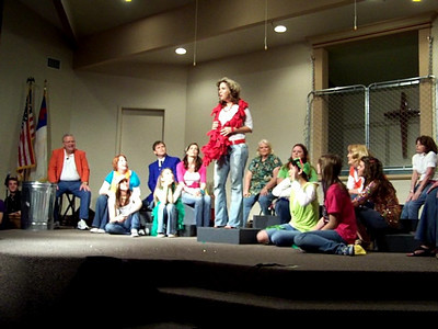 GodSpell_SCCC_Movie-26